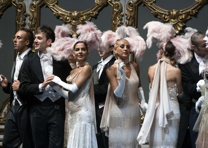 La vedova Allegra al Teatro Sociale.jpg