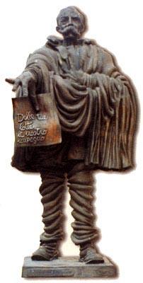 Lazzani - Il Vecchio.jpg