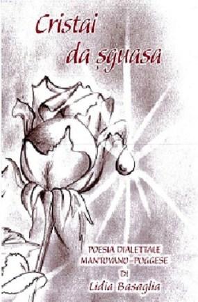 Lidia Basaglia - Cristai da sguasa.jpg