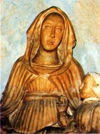 Madonna della Possenta-particolare.jpg