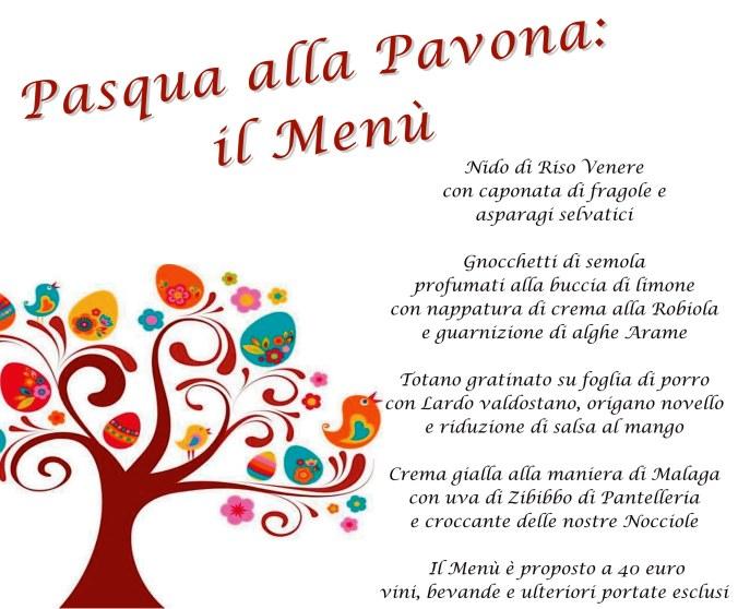 Pasqua alla Pavona.jpg
