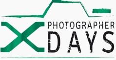 PHOTOGRAPHER DAYS