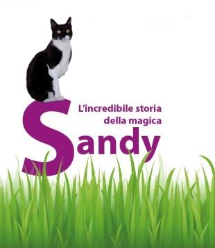 Sereni_Sandy_locandina