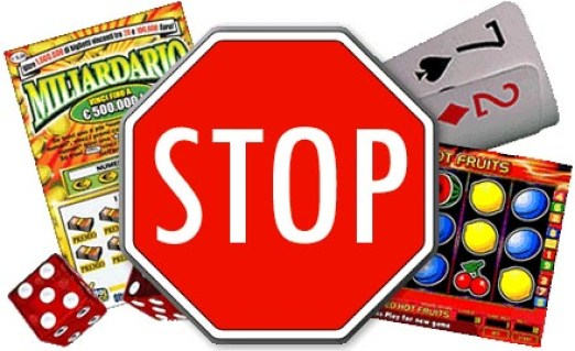 stop-al-gioco copia