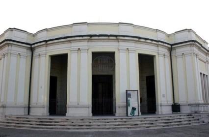 Teatro Comunale di Marmirolo