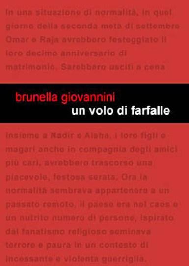 un volo di farfalle di Brunella Giovannini.jpg