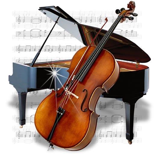 violoncello-e-pianoforte.jpg