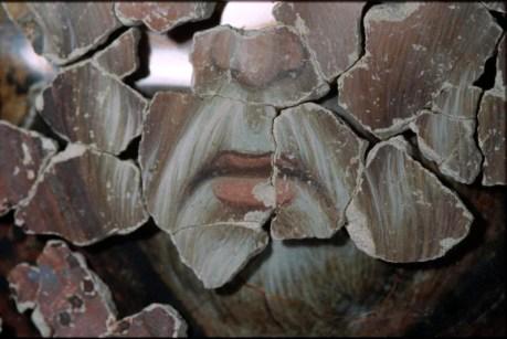 affreschi_dopo_il_terremoto_alla_Basilica_di_Assisi