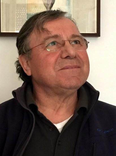 Alberto Vicentini1.jpg