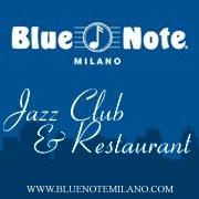 blue-note-logo