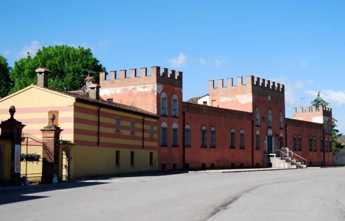 Cerlongo-Villa_Magnaguti (foto di Massimo Telò)