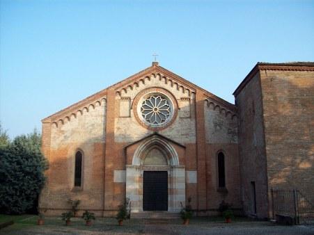 chiesa Santa Maria del Gradaro.jpg