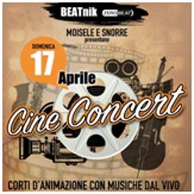 Cine Concert.jpg