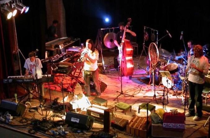 Compagnia D'Arte Drummatica.jpg