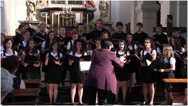 Coro di Voci Bianche AUDITE NOVA di Staranzano _Gorizia.jpg