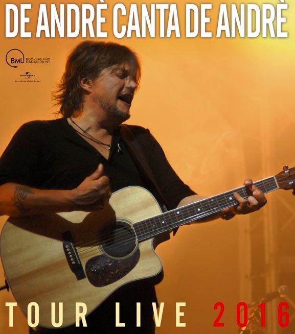 De André canta De André_Manifesto.jpg