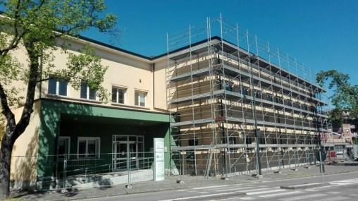 edificio 32-f