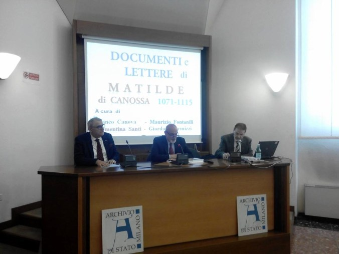 foto arch. milano.jpg