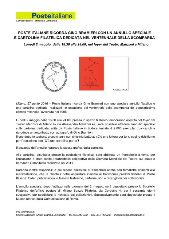 Gino Bramieri_CS annullo postale 2 maggio copia