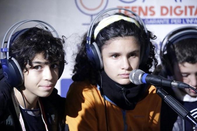 Immagine lab radiofonico.JPG