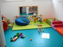 inaugurazione asilo nido 18