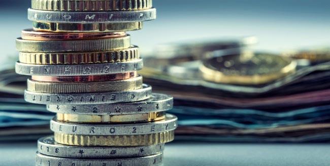Incentivi-agevolazioni-fiscali.jpg