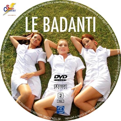 Le-badanti-cover-cd.jpg