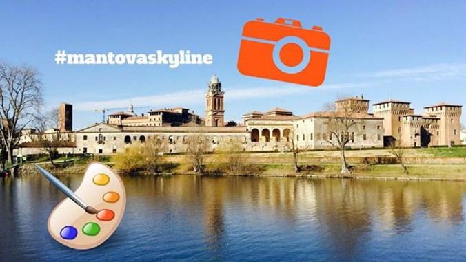 Lo skyline di Mantova.jpg