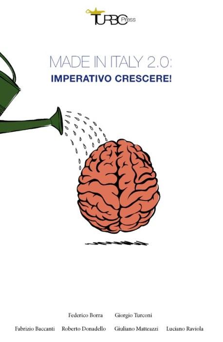 Made in Italy 2.0 Imperativo Crescere!.jpg