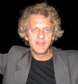 Matteo Pittino