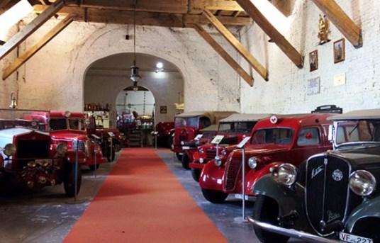 museo storico vigili del fuoco mantova.jpg