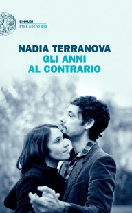 Nadia-Terranova_Anni_al_contrario