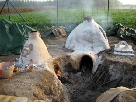 parco archeologico