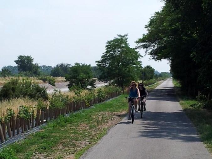 PdM- biciclettata.jpg
