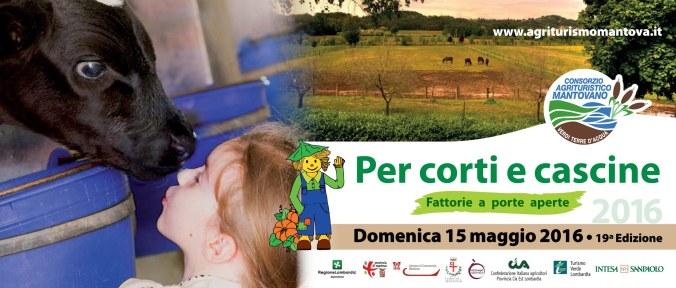 PER CORTI E CASCINE.jpg