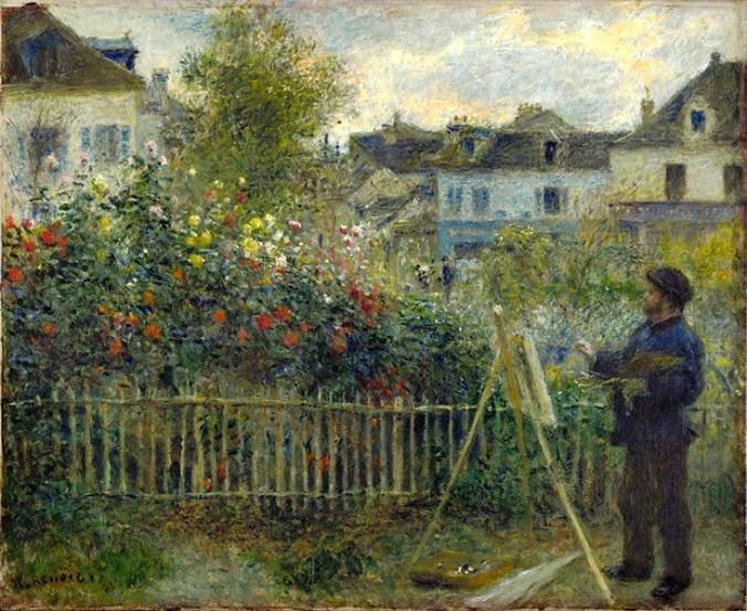 Pierre-Auguste-Renoir,-Claude-Monet-Painting-in-His-Garden-at-Argenteuil,-1873_preview.jpg