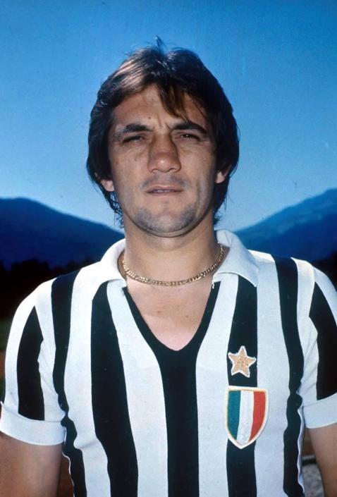 Roberto_Boninsegna,_Juventus