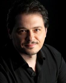 Salvatore Dario Spanò
