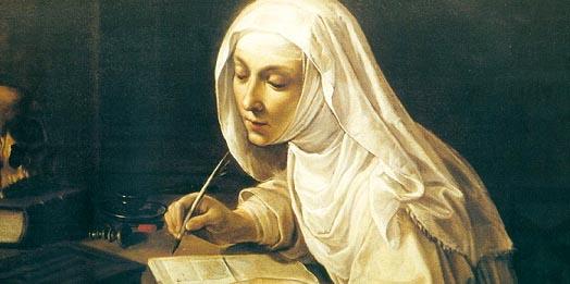 santa-Caterina da Siena.jpg