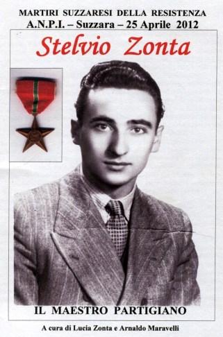 Stelvio Zonta. Il maestro partigiano.jpg