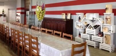 Cantina di Quistello.2
