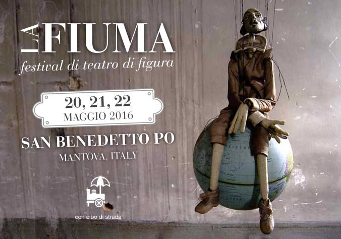 festival LA FIUMA.jpg