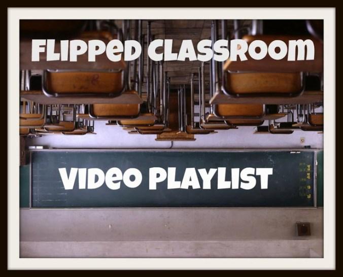 Flipped Classroom.jpg