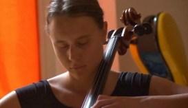 Gemma-Pedrini
