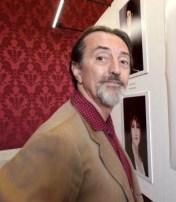 Giovanni Gastel