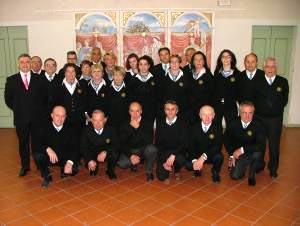 Gruppo Corale Ippolito Nievo.jpg
