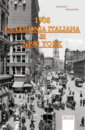 la colonia italiana.jpg