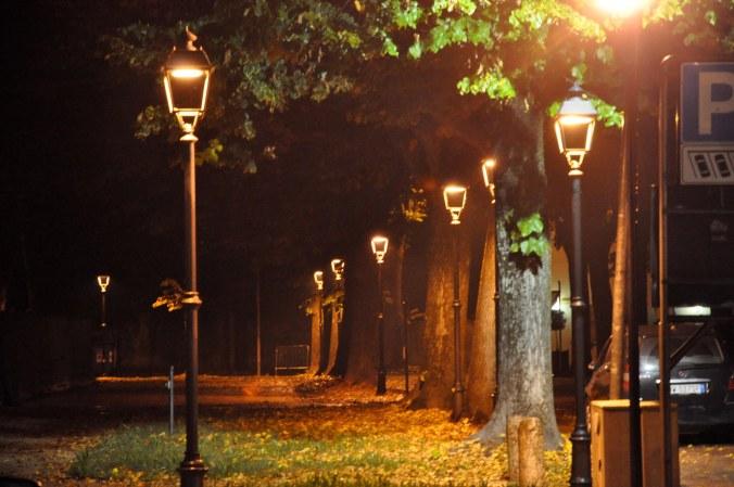 Lampioni.JPG