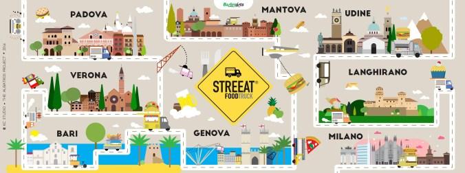 MANTOVA STREEAT® FOOD TRUCK FESTIVAL.jpg