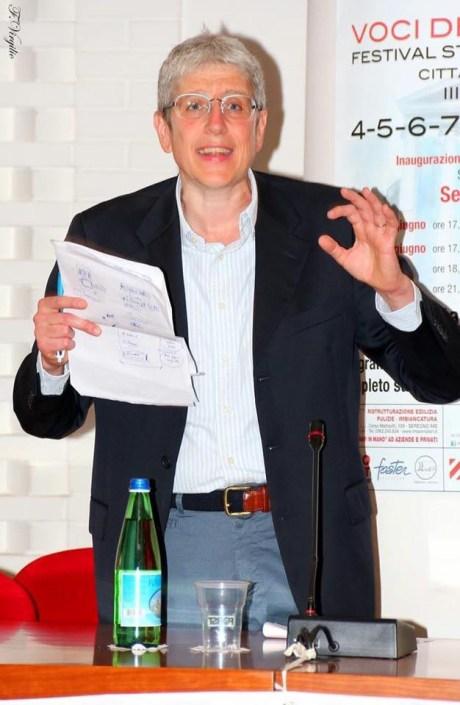 Mario Giordano 2015